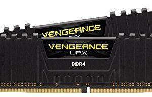 Memoria DDR4 - 2133 Mhz