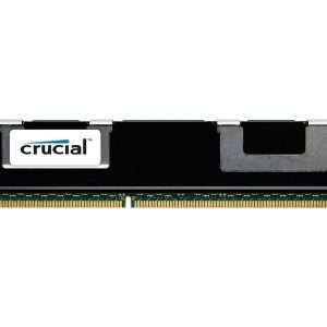 Memoria DDR3 1866 Mhz