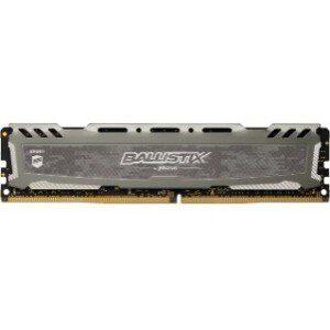 Memoria DDR4 - 3000 Mhz