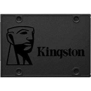 Discos duros SSD Express Card