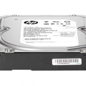 Discos duros SAS SCSI Servidor