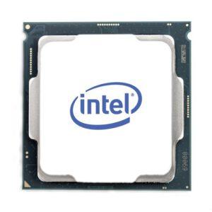 Microprocesadores Intel 2066